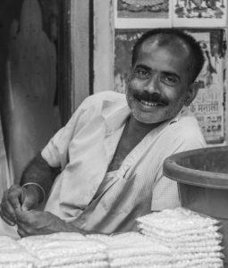 Konkani People