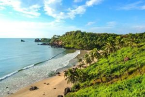 12 Hours in Goa - Image Courtesy Source