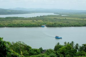 Divar Island Tour - Image Courtesy Source